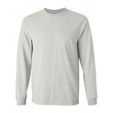 Long-Sleeved T-Shirts